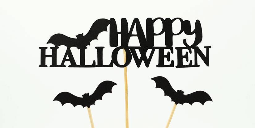 Top 10 Des Décorations D Halloween à Faire En Classe